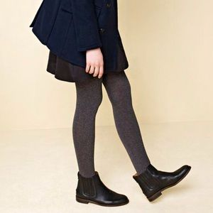 CLOSET CLOSING Madewell the Chelsea Boot